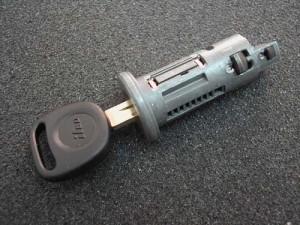 ignition lock 02
